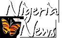 Nigeria Articles