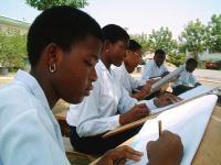 Nigerian Education Malaise