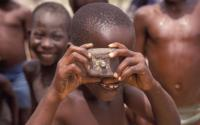 The rising rate of poverty in Nigeria