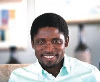 Bayo Olupohunda (bayoolupohunda@yahoo.com)