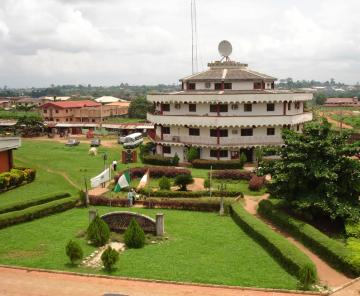 Only The Elite Can Afford Nigerian Christian Universities
