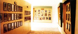 Pictorial Exhibition