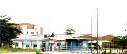 Oluwa Glass Industries, Igbokoda
