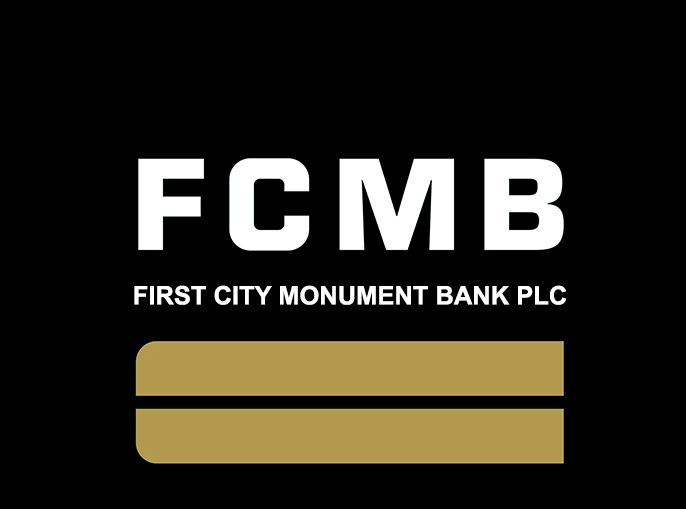 First City Monument Bank