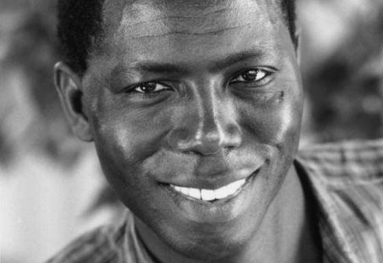 Frederick Asante