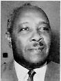 Sir Adetokunbo Ademola