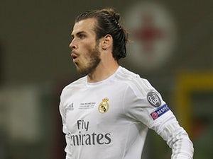 Bale at risk of 12-game ban for Atletico celebration
