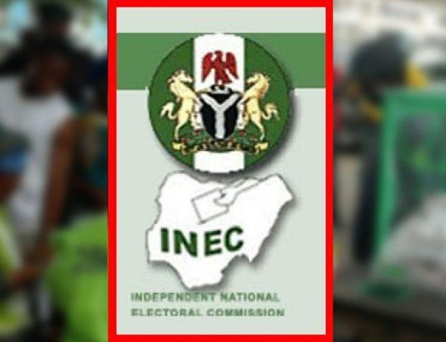 INEC begins distribution of sensitive materials to Jigawa