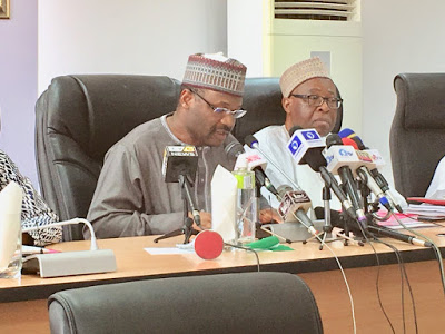 INEC Is A Big Disappointment – Situation Room