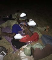 No proper preparation as INEC Ad- hoc staff, Corpers sleep outside