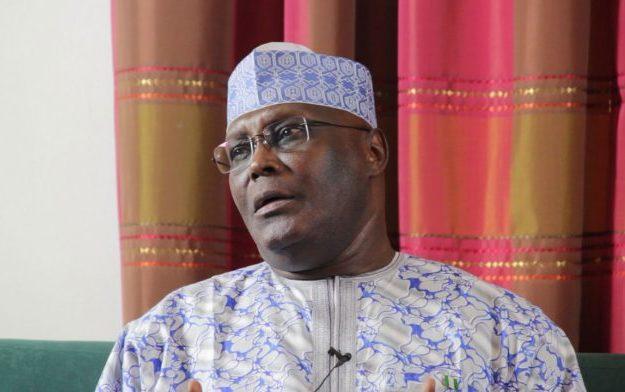Poll shift: APC, Presidency jittery —Atiku
