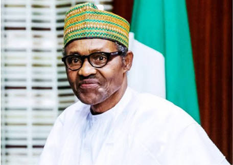 President Buhari Rushes Back To Abuja, Reacts To INEC's Action