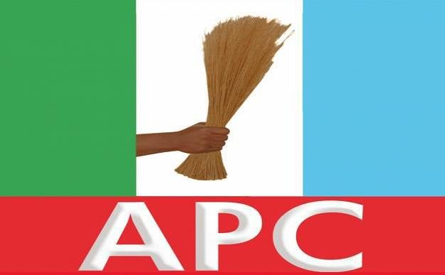 Rivers APC denies alleged move to scuttle elections