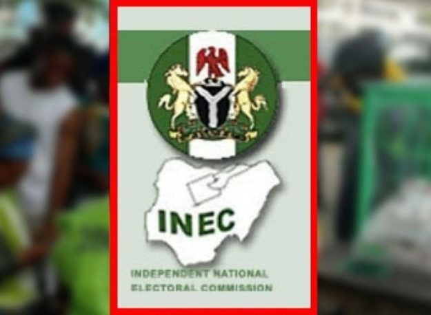 We are not under anyone's influence – Adamawa REC