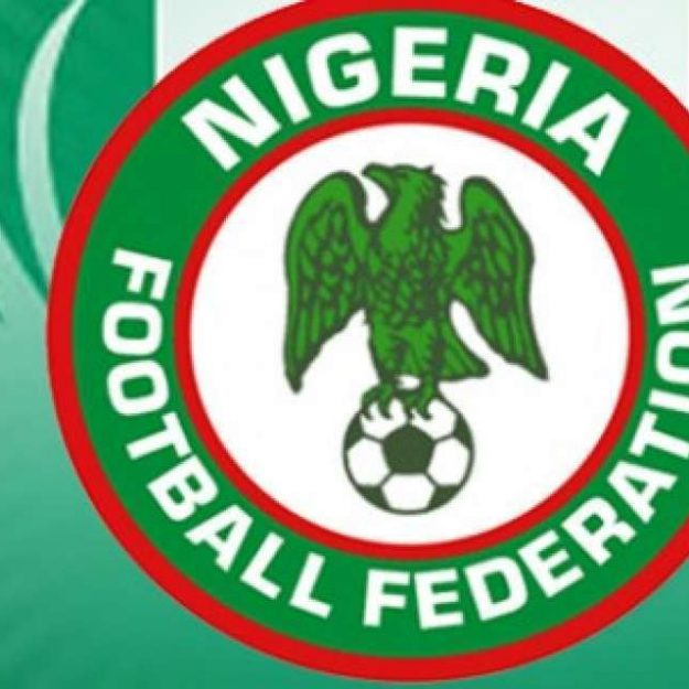 2019 AFCON Budget:Dalung Reveals How the NFF Orchestrated their Misfortune