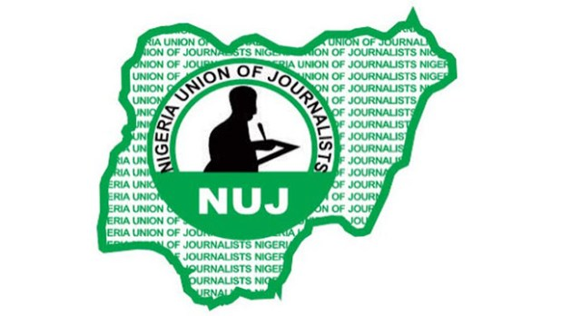 NUJ lambasts Crescent University over attack on journalist, demands apology