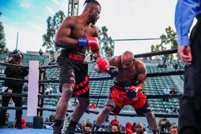 efe-ajagba-amir-mansour-ronnie-shields-world-heavyweight-boxing