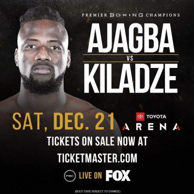 efe-ajagba-lago-kiladze-heavyweight-boxing-toyota-arena-ontario