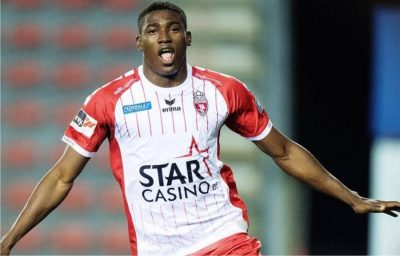 taiwo-awoniyi-liverpool-royal-excel-mouscron-nice-ligue-1-transfer-window-victor-osimhen-samuel-chukwueze