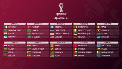 super-eagles-2022-fifa-world-cup-segun-odegbami-qatar-2022-gernot-rohr-stephen-keshi-shaibu-amodu