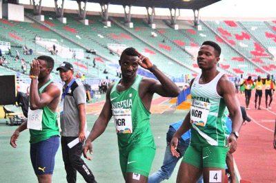enoch-adegoke-afn-all-comers-athletics-joy-udo-gabriel-emmanuel-arowolo-