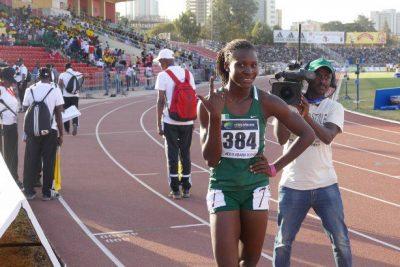praise-efejiro-idamadudu-afn-all-comers-athletics-athletes-godwin-ogogo