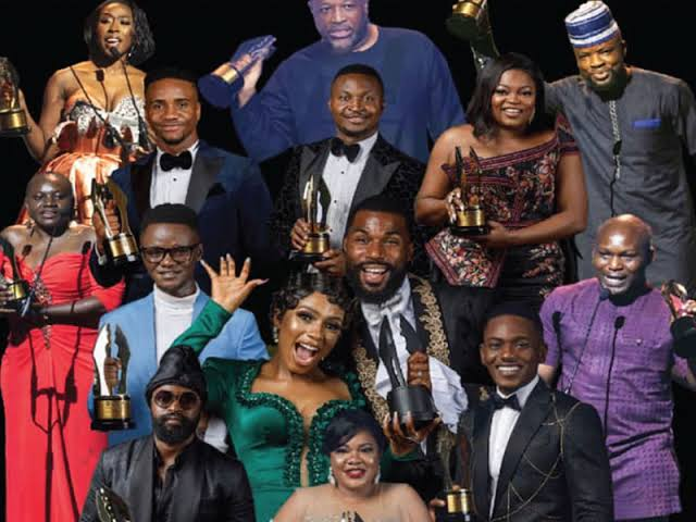 """""""AMVCA attendees have most likely been exposed to coronavirus infection"""" – Lagos state government notifies attendees"""