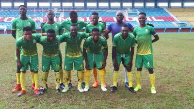 bendel-insurance-edo-state-government-ho-phillip-shaibu-nnl-nigeria-national-league-samuel-ogbemudia-stadium-benin-city