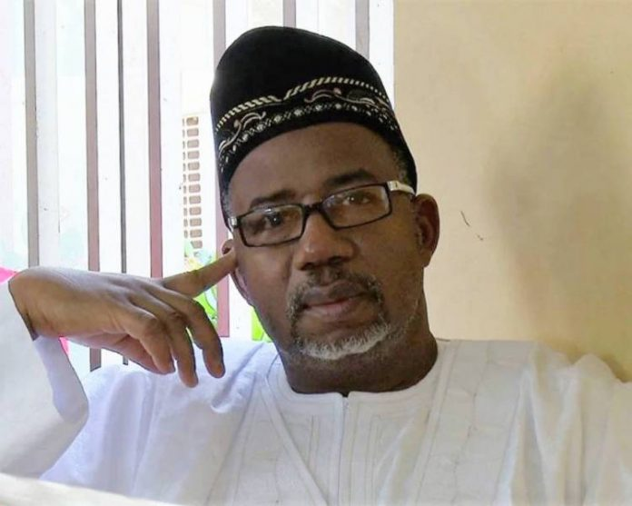 Bala Mohammed: Plateau quarantines aide in Jos