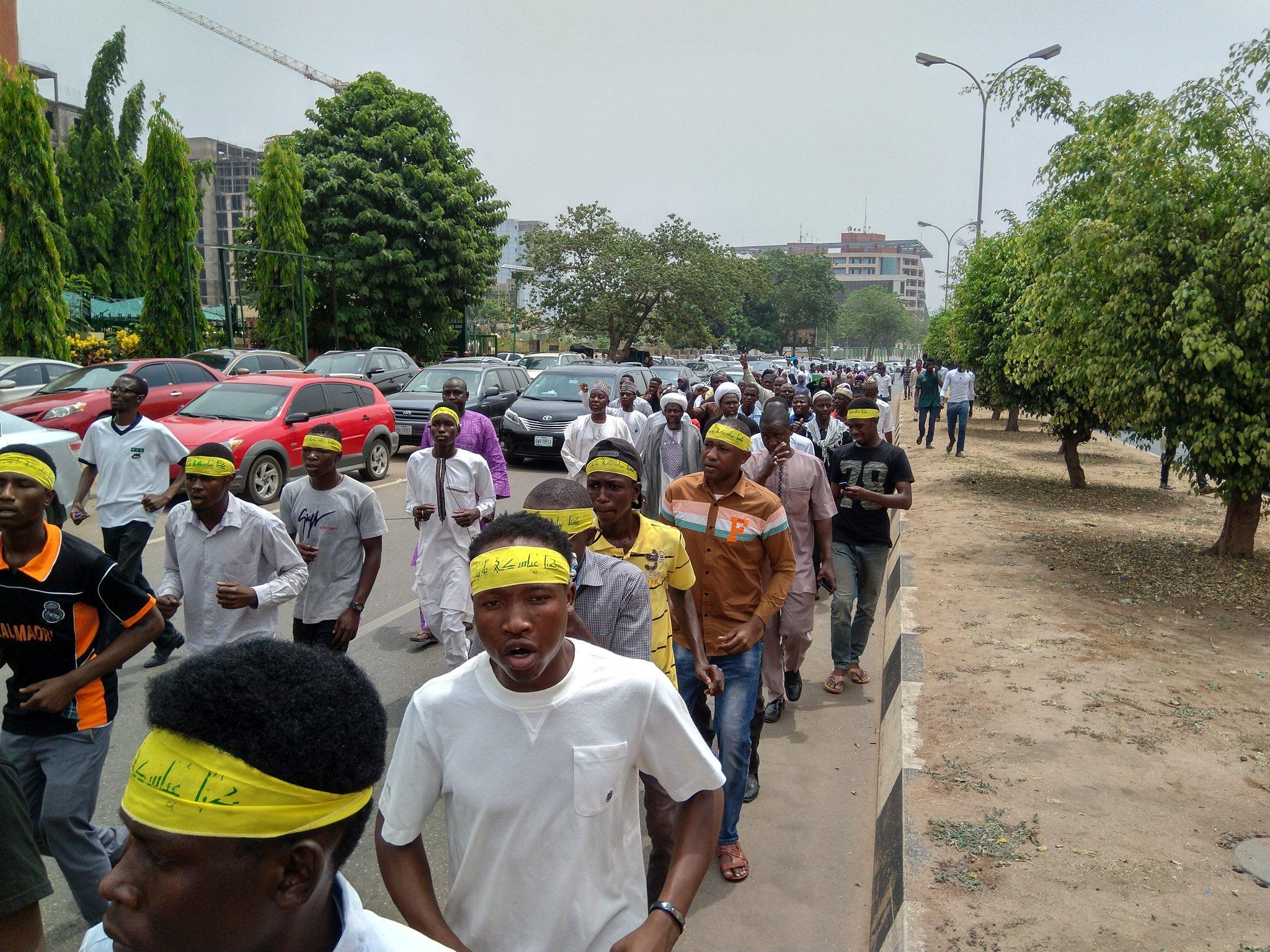 https://onlinenigeria.com/wp-content/uploads/2020/03/el-zakzaky-shiites-resumes-abuja-protest-2.jpg