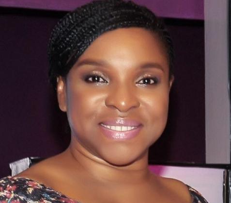 Liz Benson, the ever adorable Nollywood veteran: A Profile
