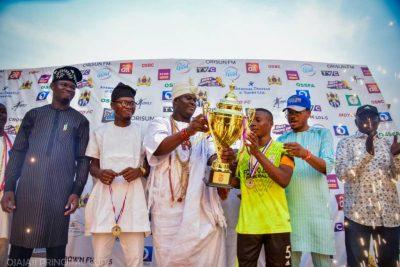 ojaja-ii-principal-cup-ooni-adeyeye-enitan-ogunwusi-ojaja-ii-oduduwa-college-ile-ife-progress-academy