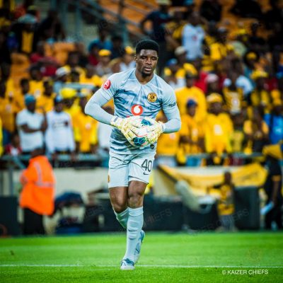 daniel-akpeyikaizer-chiefs-gernot-rohr-2021-africa-cup-of-nations-afcon-2021