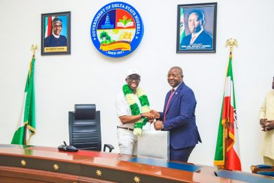 ifeanyi-okowa-delta-state-adopt-an-athlete-initiative-federal-ministry-of-youth-and-sports-development-sunday-dare