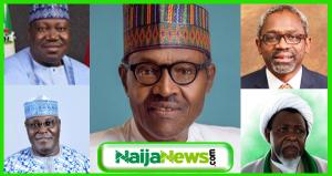 Nigeria News, Naija News, Nigeria breaking news, Nigeria newspapers today, Nigeria news today, Latest Nigeria Newspapers, Latest Nigeria news, Nigeria news today headlines, Nigeria News Headlines Today, breaking news today