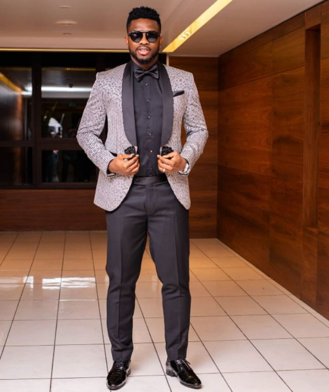 joseph-yobo-adaeze-yobo-amvca-africa-magic-viewers-choice-awards-fashion