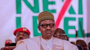 Just In: Buhari Govt Reveals Why Boko Haram Attacks Christians