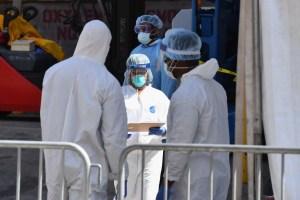 Just In: Ondo State Records Second Case Of Coronavirus