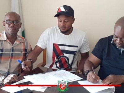 ikechukwu-ezenwa-heartland-fc-katsina-united-npfl-nigeria-professional-football-league-fidelis-ilechukwu