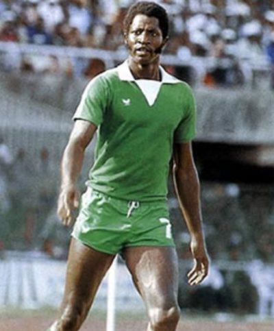 nigeria-right-winger-green-eagles-super-eagles-finidi-george-cyriel-asoluka-baba-otu-mohammed-segun-odegbami-ahmed-nusa-pius-ikedia-sports-hall-of-fame