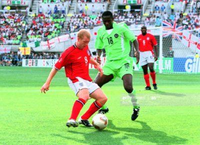 benedict-akwuegbu-super-eagles-nigeria-austria-nff-nigeria-football-federation