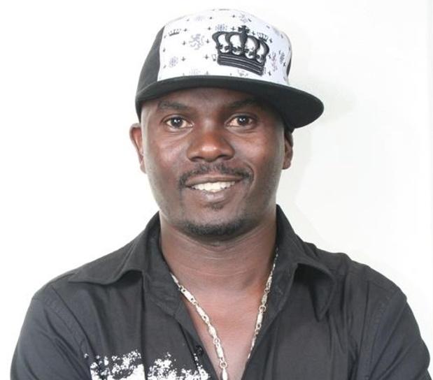 Moses Nsubuga