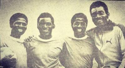 segun-odegbami-green-eagles-rangers-international-iicc-shooting-stars-nigerian-football-christian-chukwu-samuel-ojebode-emmanuel-okala-segun-odegbami