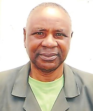 professor-lasun-emiola-segun-odegbami-nis-national-institute-for-sports-german-institute-of-sports