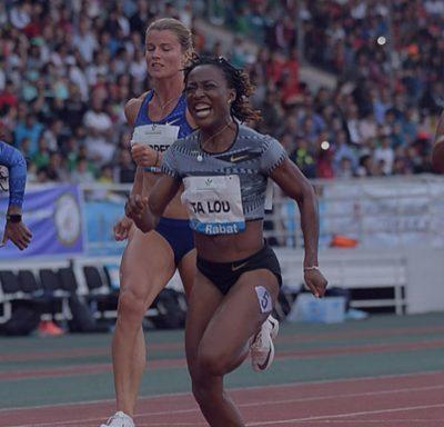 marie-Josée-ta-lou-rabat-diamond-league-all-africa-games-wanda-diamond-league