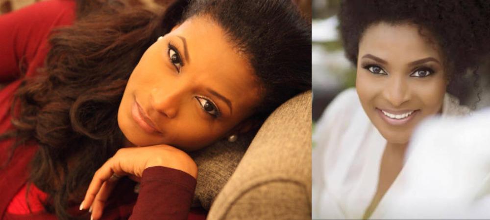BREAKING: Former Nigerian Beauty Queen, Ibidun Ighodalo Dies Of ...