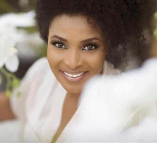 Pastor Ituah Ighodalo's wife dead