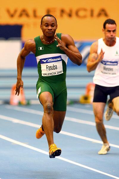 olusoji-fasuba-sprint-100m-perre-jean-vazel-world-indoors-athletics-federation-of-nigeria-afn-chief-tony-osheku