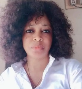 Princess Folashade Eloho Bello reportedly committed suicide after making a post on Facebook
