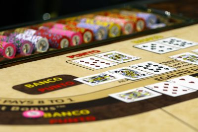 the-simplest-gambling-games-for-beginners